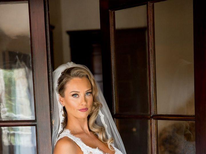 Tmx Steffens 058 51 902525 1571691548 San Diego wedding beauty