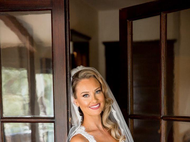 Tmx Steffens 060 51 902525 1571691552 San Diego wedding beauty