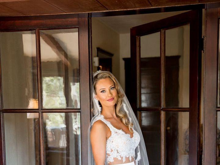 Tmx Steffens 063 51 902525 1571691552 San Diego wedding beauty