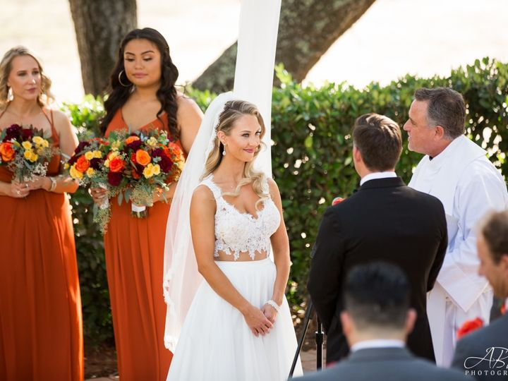 Tmx Steffens 170 51 902525 1571691552 San Diego wedding beauty