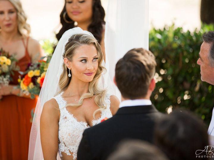 Tmx Steffens 171 51 902525 1571691552 San Diego wedding beauty