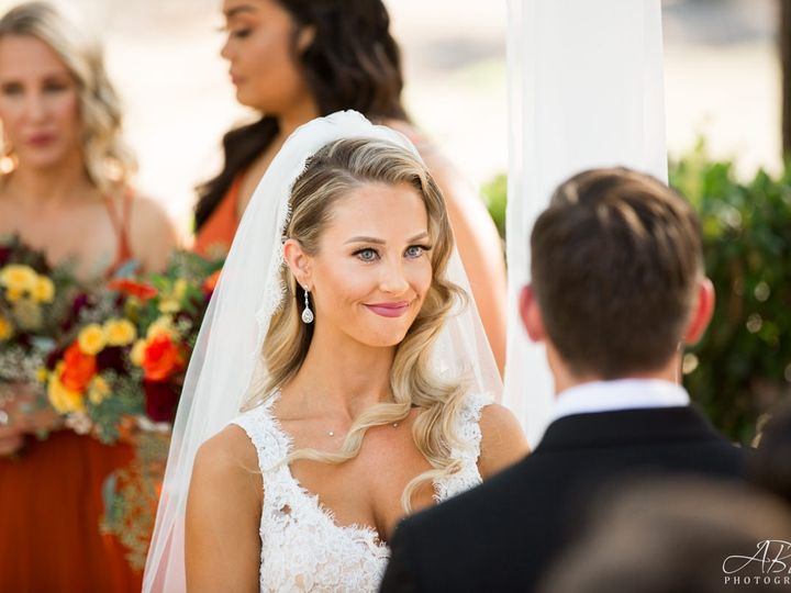 Tmx Steffens 176 51 902525 1571691567 San Diego wedding beauty