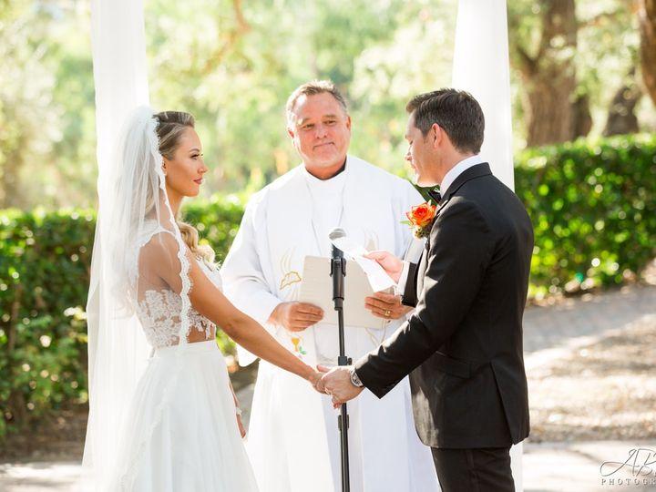 Tmx Steffens 208 51 902525 1571691571 San Diego wedding beauty