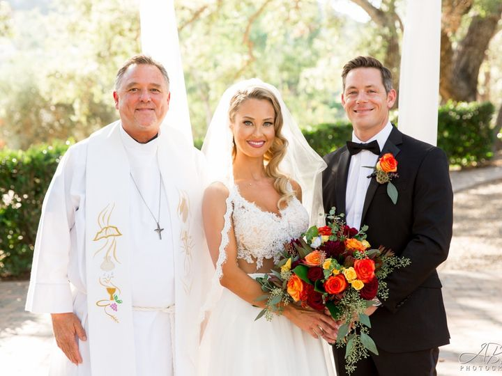 Tmx Steffens 253 51 902525 1571691570 San Diego wedding beauty