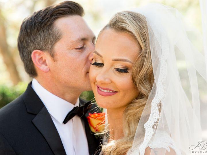 Tmx Steffens 292 51 902525 1571691554 San Diego wedding beauty