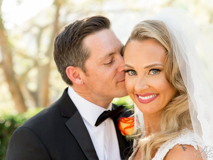 Tmx Steffens 295 51 902525 1571691555 San Diego wedding beauty