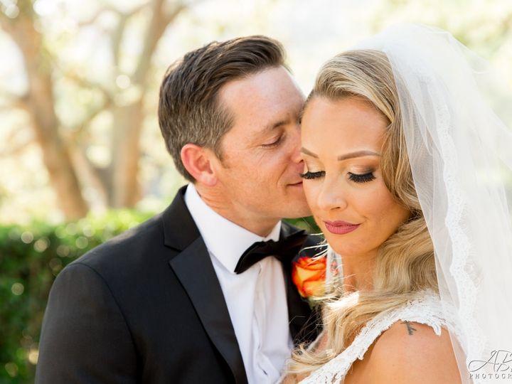 Tmx Steffens 296 51 902525 1571691569 San Diego wedding beauty