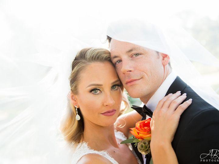 Tmx Steffens 376 51 902525 1571691574 San Diego wedding beauty