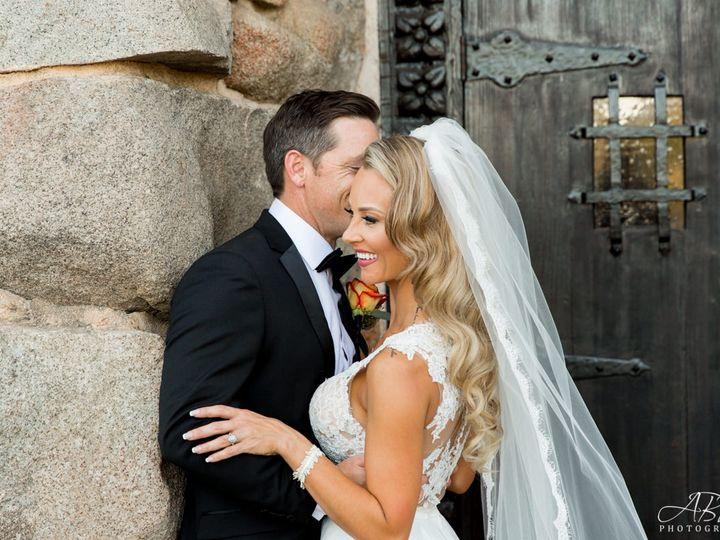 Tmx Steffens 395 51 902525 1571691588 San Diego wedding beauty