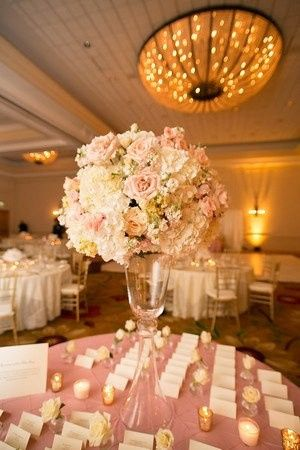 Tmx 1382488665658 Place Cards McHenry wedding planner