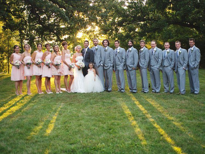 Tmx 1382489324218 W 25 McHenry wedding planner