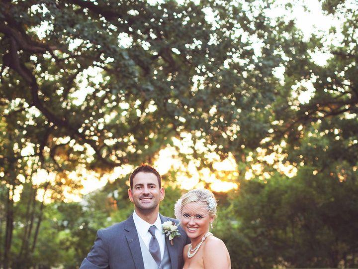 Tmx 1382489385192 W 5 McHenry wedding planner
