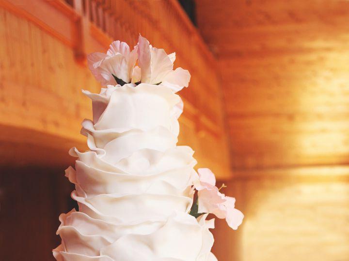 Tmx 1382489495120 W 3 McHenry wedding planner
