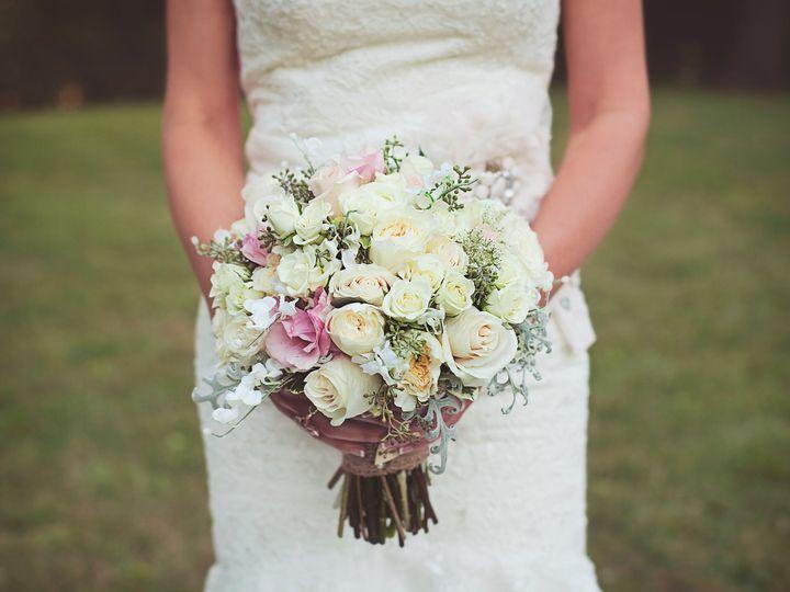 Tmx 1382489519877 W 6 McHenry wedding planner