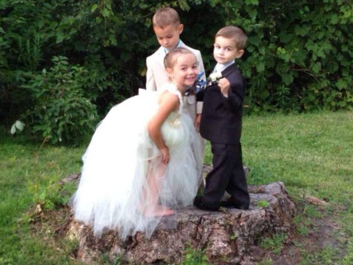 Tmx 1382495609709 Kiddos McHenry wedding planner