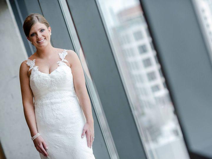 Tmx 1386122735105 736208101518471656533821019691364 McHenry wedding planner