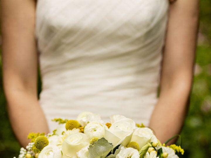 Tmx 1414597807988 140823wedding0317 McHenry wedding planner