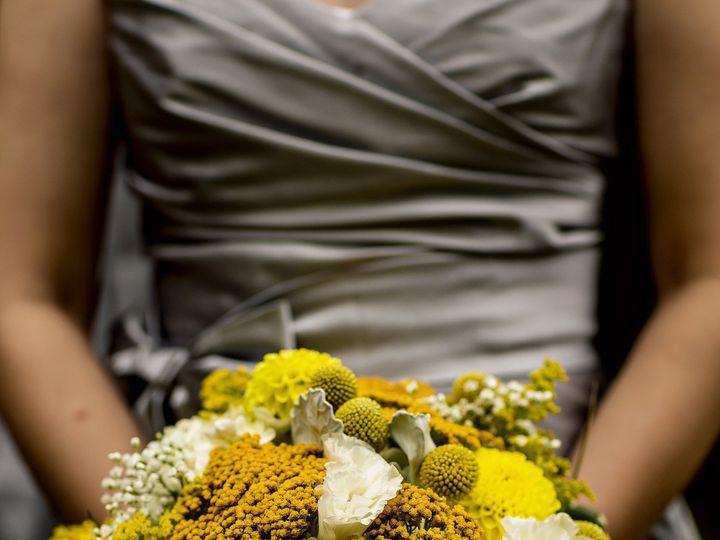 Tmx 1414597846102 140823wedding0318 McHenry wedding planner