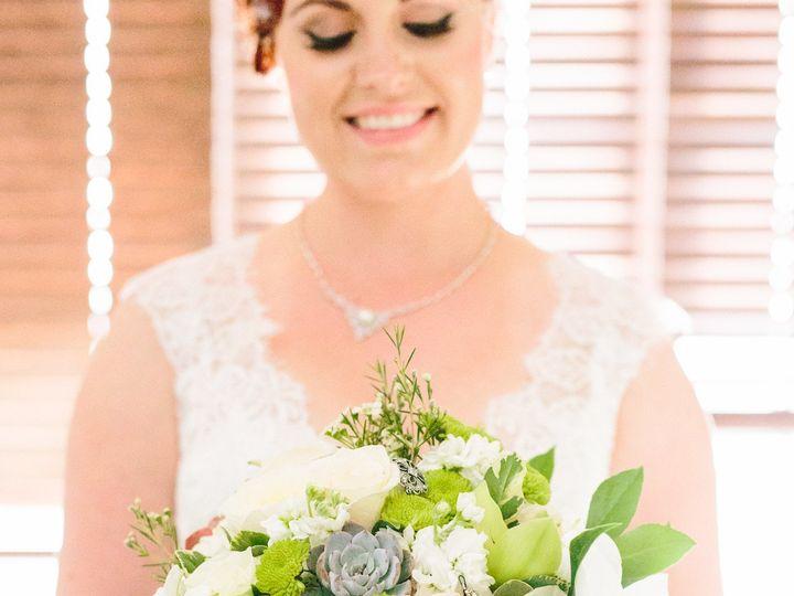 Tmx 1414598157390 Conormegan Married Gettingready Fb 45 McHenry wedding planner