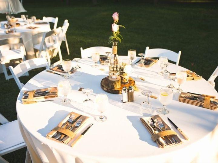 Tmx 1414598517926 232323232 Fp43849nu325887583wsnrcg3933729327nu0mrj McHenry wedding planner
