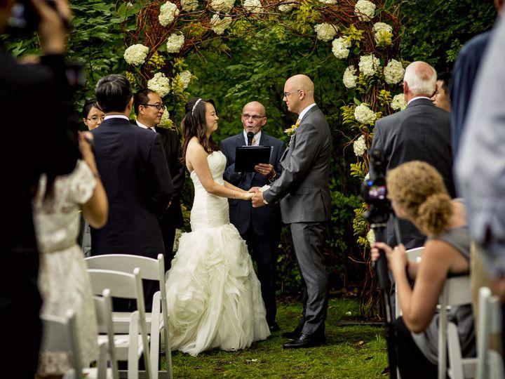 Tmx 1477506014493 140823wedding0425 McHenry wedding planner