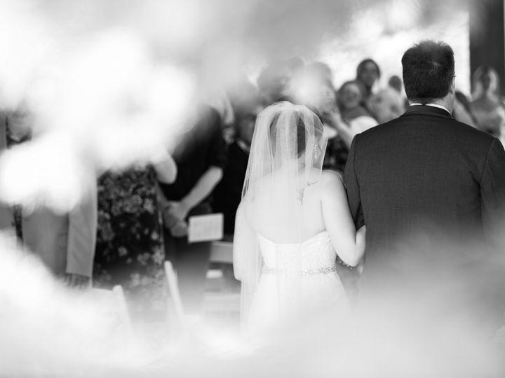 Tmx 1478100826229 2016ashleycodywedding 14 2 McHenry wedding planner