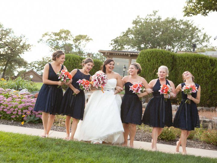 Tmx 1478100849755 Natbla461 2 McHenry wedding planner