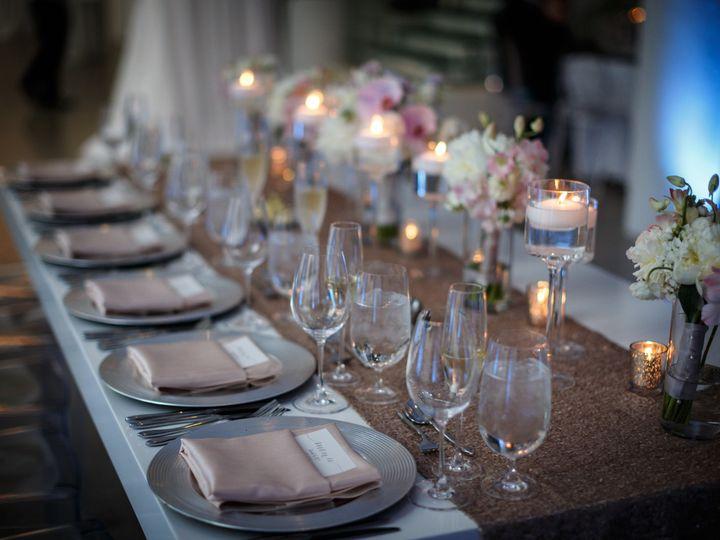 Tmx 1478100920199 Sweeney 541 Of 828 2 McHenry wedding planner