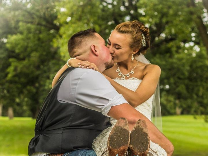 Tmx 1478101193038 Events By L   Wisconsin Wedding McHenry wedding planner