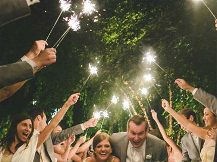 Tmx 1478101620350 Eblweddinglillyphotography McHenry wedding planner