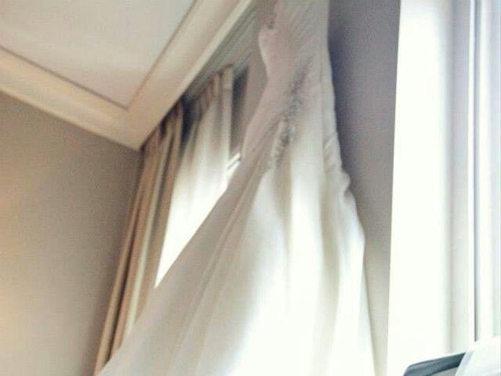 Tmx 1478101642386 Eventsbylchicagolandweddingplanner McHenry wedding planner