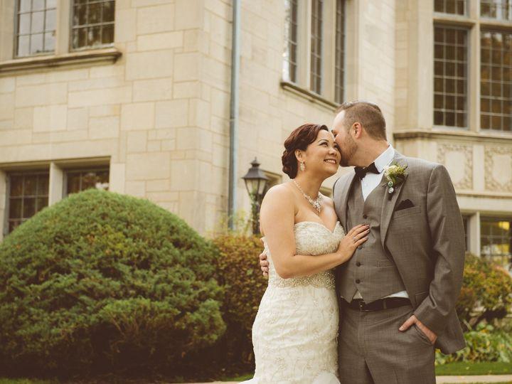 Tmx 1478103446750 0523 Renee Coomes Justin Kelly W0046 McHenry wedding planner