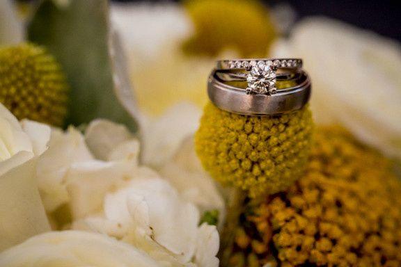Tmx 1478103474929 Eventsbyl8 McHenry wedding planner