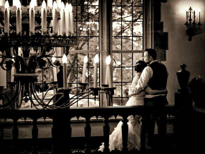 Tmx 1478103495698 100058207986828635252057207002298252791679o McHenry wedding planner