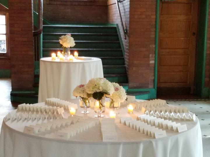 Tmx 1481753336933 20160408165931 McHenry wedding planner