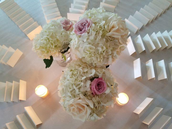Tmx 1481753364916 20160408170000 McHenry wedding planner