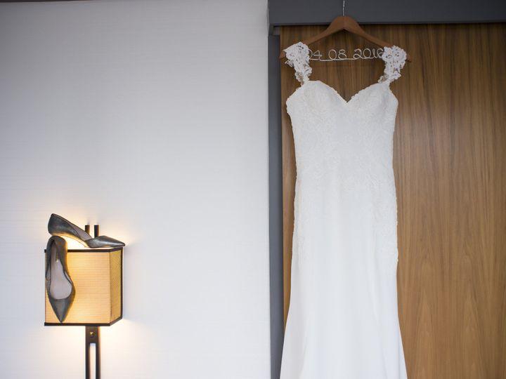 Tmx 1481753702685 Cjwedding 30 McHenry wedding planner