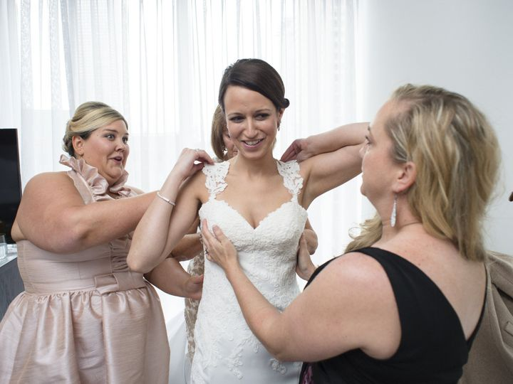 Tmx 1481753905823 Cjwedding 81 McHenry wedding planner