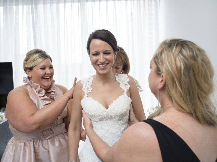 Tmx 1481753923406 Cjwedding 82 McHenry wedding planner