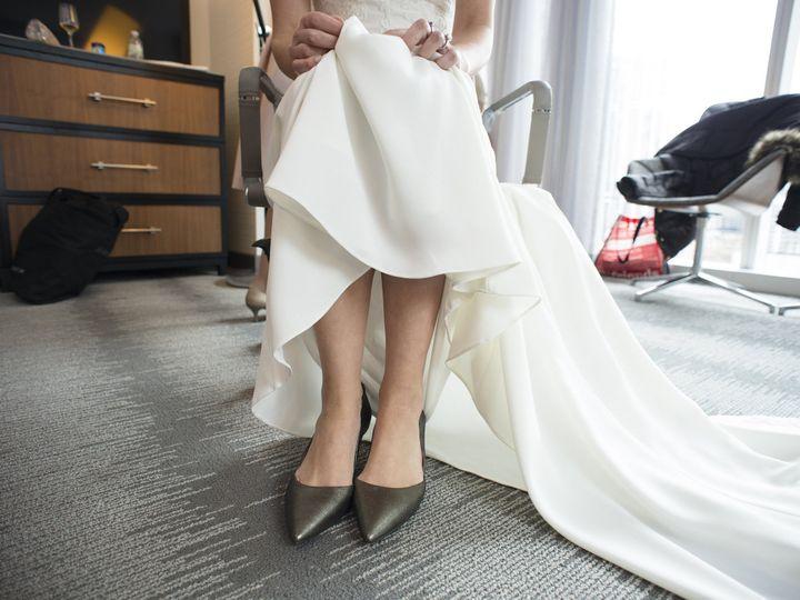 Tmx 1481753996183 Cjwedding 102 McHenry wedding planner