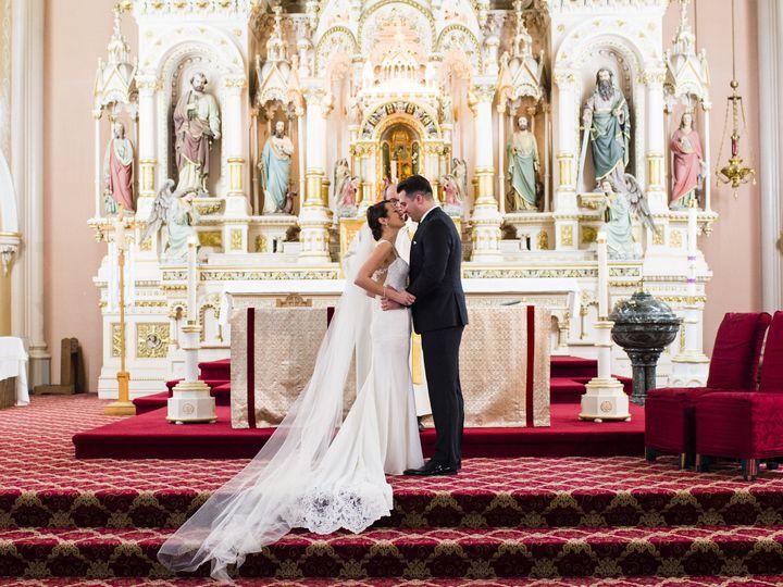 Tmx 1481754249154 Cjwedding 237 McHenry wedding planner