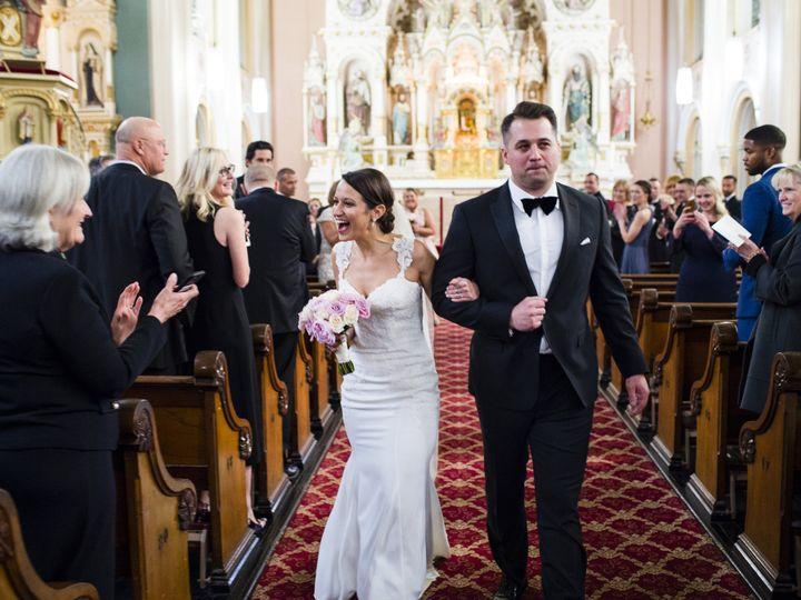Tmx 1481754268740 Cjwedding 248 McHenry wedding planner