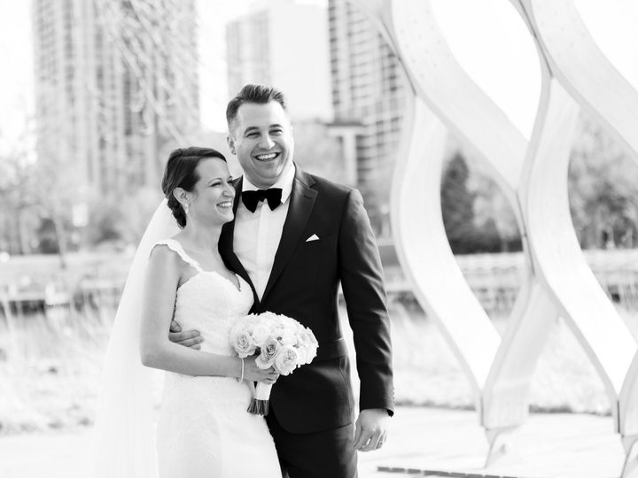 Tmx 1481754361203 Cjwedding 335 McHenry wedding planner