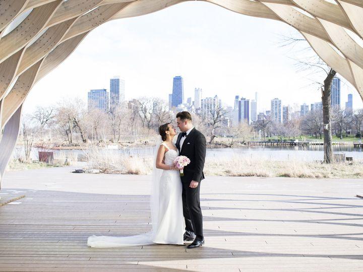 Tmx 1481754381059 Cjwedding 341 McHenry wedding planner
