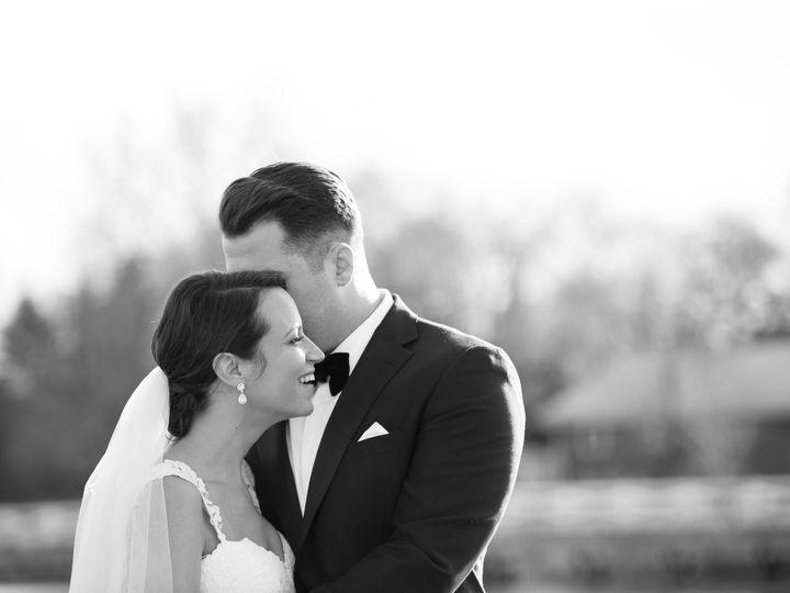 Tmx 1481754467359 Cjwedding 411 McHenry wedding planner