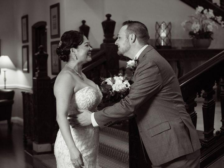Tmx 1484181466604 0308 Renee Coomes Justin Kelly W0046 McHenry wedding planner