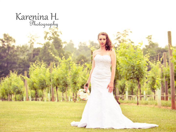 Tmx 1405526959333 A 094 Charlotte, North Carolina wedding beauty
