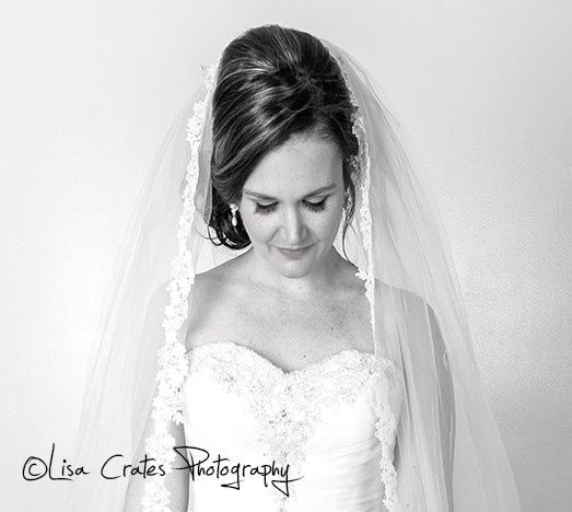 Tmx 1418421449454 Weblmc9859 Charlotte, North Carolina wedding beauty