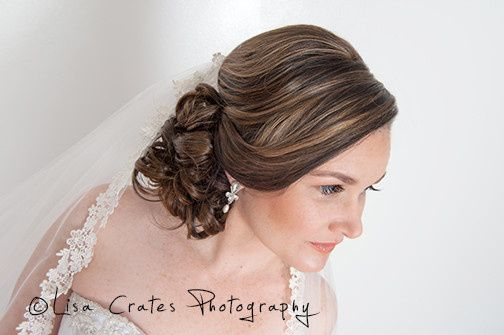 Tmx 1418421451746 Pweblmc8503 Charlotte, North Carolina wedding beauty