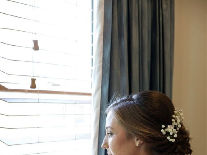 Tmx 1436463899719 Image3 Charlotte, North Carolina wedding beauty